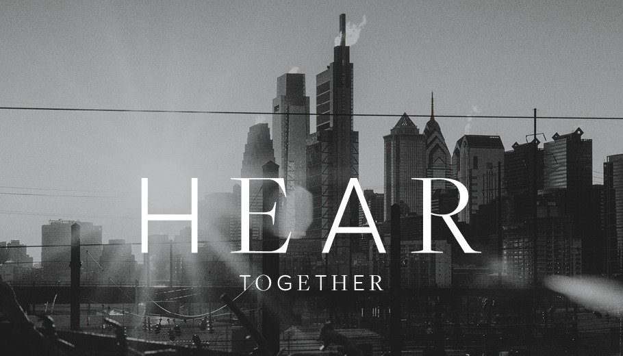 HearTogether